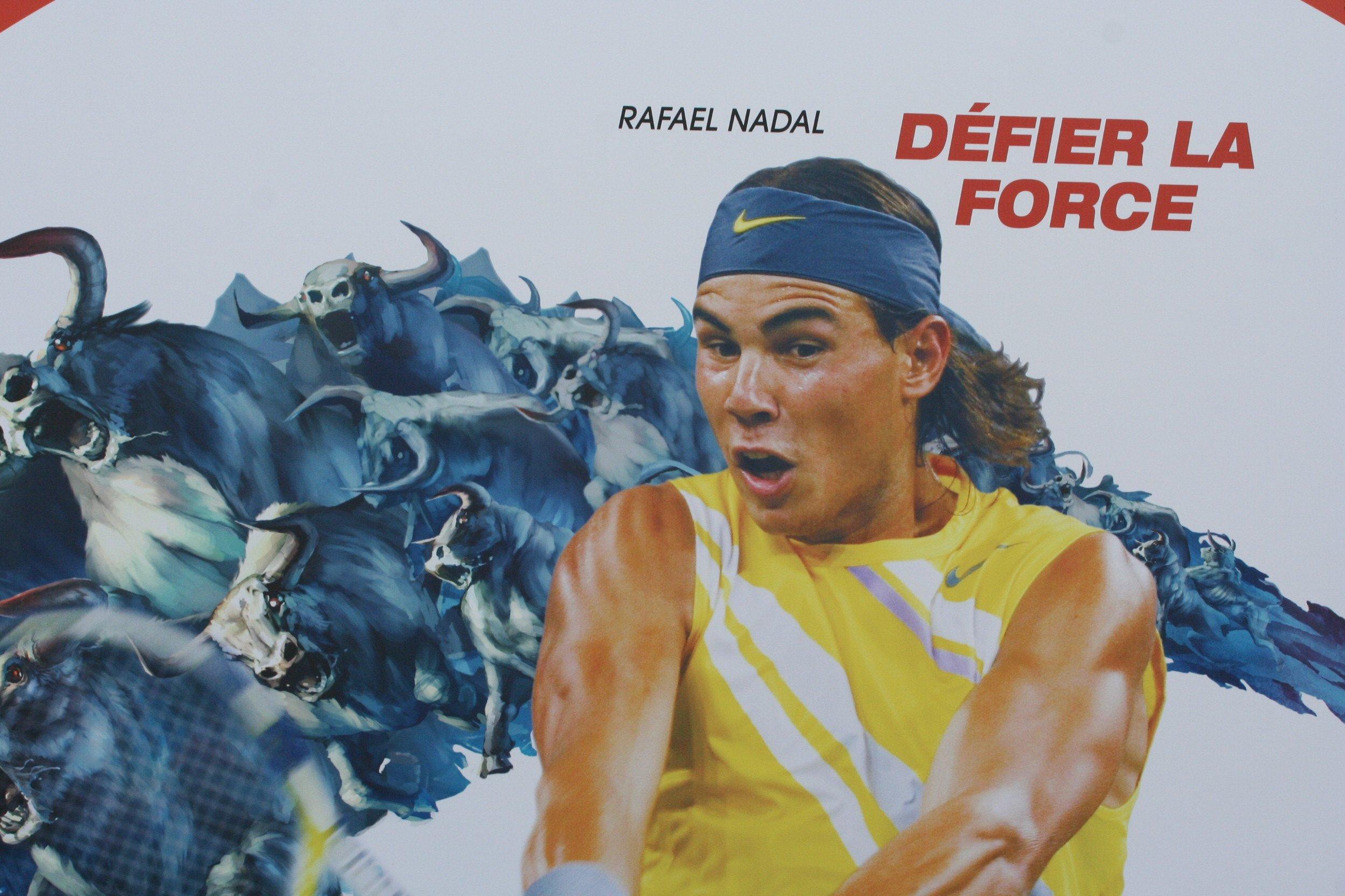 tennismontecarlo08002.jpg